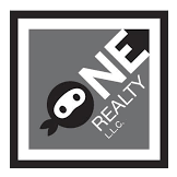 One Realty | Denver, Colorado